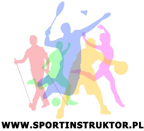 Sport Instruktor